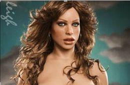 ladyboy torso,virgin sex dolsex machine ,Doggie-style life size head realistic best adult