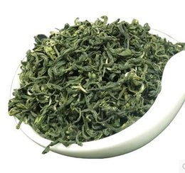 Green tea green tea, sunshine 2016 new tea 500 g mail Fresh tea produced in bulk