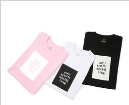 2017 new casual fashion T-shirt men's high-end women's T-shirt short sleeve