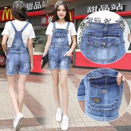 Секс через джинсы онлайн фото 343-969