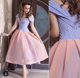 платье ювеналы 2