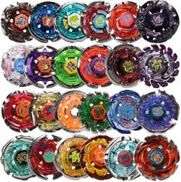 Free shipping24models 1080pcs lot Beyblade Metal Fusion,beyblade,Beyblade Spinning top