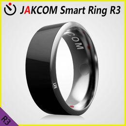 Wholesale Jakcom R3 Smart Ring Security Surveillance Surveillance Tools Dual Sim Big Large Keypad Fishing Bow And Arrow Tender Box