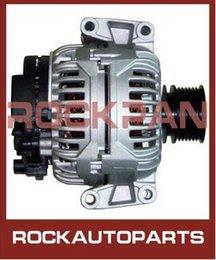 Wholesale HNROCK NEW V AUTO ALTERNATOR SG12B062 FOR MERCEDES BENZ C CLASS L