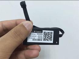 Ip ios came en Ligne-720P Wifi caméra espion caméra avec grande batterie longue durée de travail caméra sans fil sécurité cam IP pour Android IOS Phone Remote View