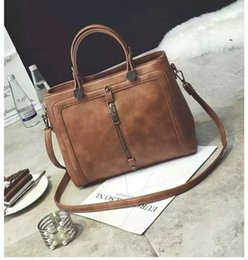 Wholesale Autumn And Winter New Bags The West Olde Worlde Handbag Casual Fashion the Single Shoulder Bag Of The Women WYY42