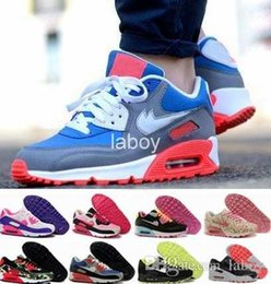Wholesale 2016 Max BABY Men Women Running Shoes Brand High Quality Lightweight Trainers Superfly Mens Womens Sport Sneakers Maxes Eur