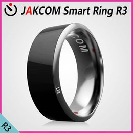 Wholesale Jakcom R3 Smart Ring Consumer Electronics New Trending Product Broadlink Sp2 Finder Key Touch Indicator