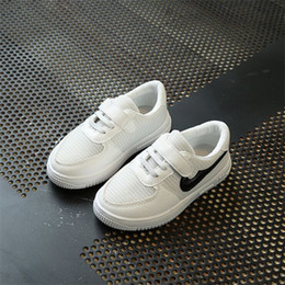 HOT!!! Classic Style Spring New Fashion Children Shoes Boys And Girls Toddler Shoes Baby Kids Sneakers