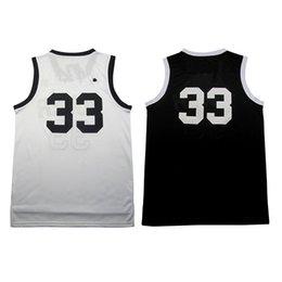 Wholesale 2017 Top sales High school A lcindor basketball jersey Men Mesh A lcindor jersey cheap Embroidery Logo