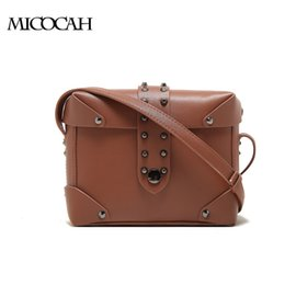 Women Shoulder Bags Tassel Design Cross Body PU Leather Megnetic Buckle Bags LCS094