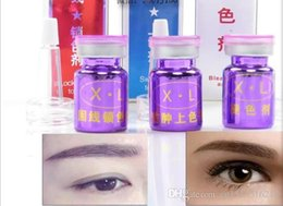 Wholesale 10 XL timely correction liquid correction fluid liquid timely modify Tatoo Tattoo fading agent timely fading Other Makeup