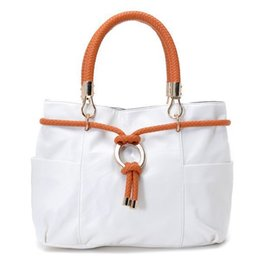 2017 New European Fashion Handbag Bag Women Leather Handbags Tote Bags Lady Shoulder Hand Bag Female Crossbody Messenger Bags