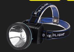 Whterproof T6 10W LED 1800 Lumen Headlight Headlamp Bicycle Bike Light Waterproof Flashlight