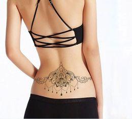 Женские груди онлайн фото 342-786