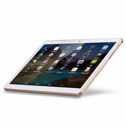 Wholesale 10 inch Android Octa Cores núcleo DDR GB RAM GB G llamada telefónica Tablet PC