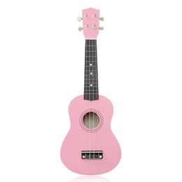 Descuento guitarra acústica de nylon Venta al por mayor-Venta caliente 21
