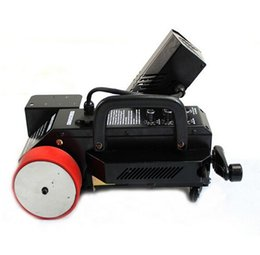 Wholesale 2000W HEAT JOINTER PVC BANNER WELDER MACHINE FOR SOLVENT WATER PRINTER