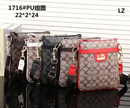 Wholesale Lowest price New MK Fasgion Brand Designer handbags Shoulder Bags handbag Totes Purse Backpack wallet MK