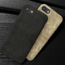 2017 Hot selling Cell Phone Wallet Case Protective Hot selling Shell with Credit Card Holder Slot PU Leather for iPhone dodocool