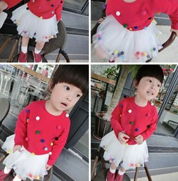 New 8 color Fashion Girl Clothes Tutu Skirt Kids Princess Girls Skirts Lovely Ball Gown TUTU tutu dress 3layers children skirt