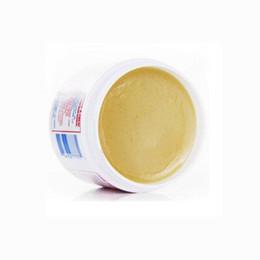 Whosale usine prix beauté produit populaire égyptienne crème magique pour blanchir concealer soins de la peau corps du produit Livraison gratuite popular whitening cream deals à partir de crème de blanchiment populaire fournisseurs