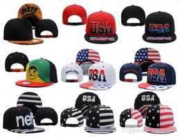 Wholesale 2017 Sports Caps Black Auckland Warriors Snapback Man And Woman afl Snapback Hats baseball Caps fashion Hats hip Hop Caps DD