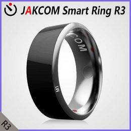 Wholesale Jakcom Smart Ring Hot Sale In Consumer Electronics As Hi End Beauty Shop Business Treppiedi In Carbonio
