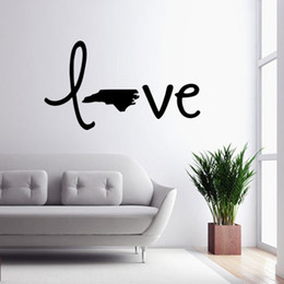 Cool Graphics Personality Star Wars Choose Wisely Sticker Decal Vinyl Decal Bedroom Living Room Decorative Murals DIY