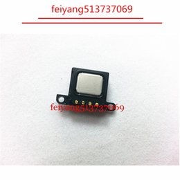 """A quality New Earpiece Speaker Ear Piece For iPhone 6 4.7"""" Replacement Parts"""