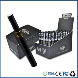 Vip electronic cigarette menthol