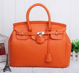 New Designer Luxury Women leather Handbags totes High Quality Shoulder bag Women Genuine Leather Handbags