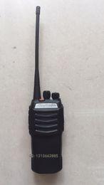 2016 Real Radio Comunicador Full Informed Q15 Intercom Walkie Talkie 15 Km 15w Genuine Civil Uhf Frequency Long Distance Super Penetration