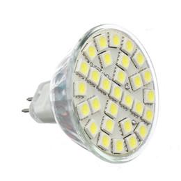 Dimmable Led Down Lamp MR16 12V GU10 E27 AC110-240V Led spot Light Spotlight led bulb lights Energy-saving Light for indoor home lighting