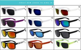 Sports sunglasses brand designer polarized polarizing sun glasses for women men with box ap9102