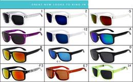 Le sport pc en Ligne-Lunettes de soleil sport designer de marque polarisé lunettes de soleil polarisant pour femme hommes livraison gratuite ap9102
