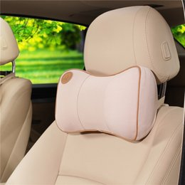 U type pillow Four seasons universal vehicle pillow Car neck pillow can provide the neck support effectively and eliminate fatigue