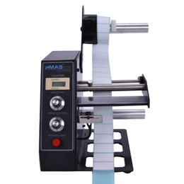 Wholesale Automatic Label Dispensers dispenser machine label machine