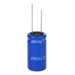Wholesale Super capacitor V F Fala capacitance register backup energy storage power supply new Fala capacitor V30F
