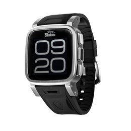 Wholesale SNOPOW W1S Unlocked G Rugged Smart Watch phone Android IP68 Shockproof Outdoor Tri proof GSM Bluetooth Advanced Transflective LCD Display