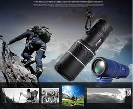 Lente de enfoque dual en venta-Venta caliente de alta calidad ajustable 30x52 mini óptico de enfoque óptico doble telescopio monocular turismo viajes alcance binoculares