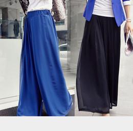 Под юбкой обтягивающие брюки онлайн фото фото 724-814