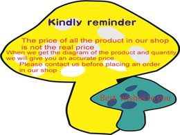 Wholesale PC PET keypad membrane panels ControlPanel Double sided adhesive Custom made Hot sale Freeshiping