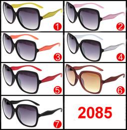 2017 Hot Sunglasses Brand New Designer Sunglasses for Women Ourdoor sport driving sun glass Big Frame Cycling Sunglasses