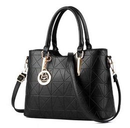 Hot selll Wholesale and retail new womens totes bags shoulder bags tote bags purse for pick125666