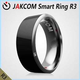 Wholesale Jakcom R3 Smart Ring Computers Networking Other Networking Communications Fibra Otica Fiber Locator Unlocker Box
