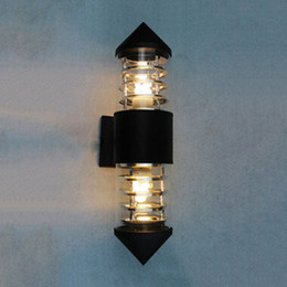 luminaire ext rieur a vendre. Black Bedroom Furniture Sets. Home Design Ideas