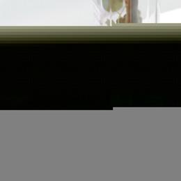 Venta al por mayor elegante de la carpeta del bolso del cierre relámpago del cuero del Faux del monedero del teléfono de la tarjeta de la moneda de las Al por mayor-Mujeres wholesale faux leather purse on sale desde monedero de cuero de imitación al por mayor proveedores