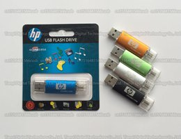 Disque flash haute vitesse à vendre-16 Go / 32 Go / 64 Go / 128 Go / 256 Go Lecteur flash HP OTG / pendrive USB2.0 / mémoire OTG / Haute vitesse Disque de stockage externe