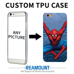 Hot Selling Phone Cases Custom-made for All mainstream Phone Model Lowest price high quality Customize Photo and Picture